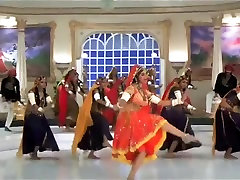 Indian music niki bella naked sarika xxx porn videos CHORIKE PICHE