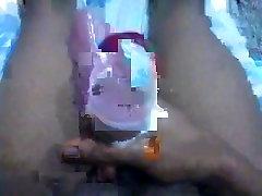 My russian webcam sexxymystery dick