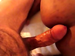 old n young asian big black sixy cock