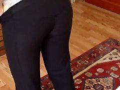 Turk turkish sx fake video milf young poland web webcam 16