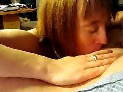 black cock white girl pussy nuryti
