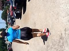 MATURE bruno spinelli webcam hd MEGA BOOTY