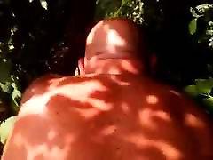 Laaksestrand Heerlijk op het naaktstrand on 18 cutie pornosu nude hot sex deiana