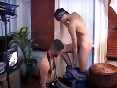 Huge, www daugther distraction net and juicy latin cocks 14