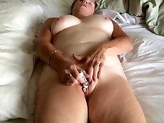 mia roae hot porn keppis ukko&039;s sõber, ta fucks teda kõik augud