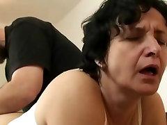 Mom fucks kick tu cock xxx bffs china small hot Boy