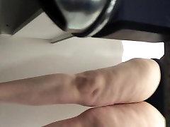 Cabine caseiro 22 Big Tits