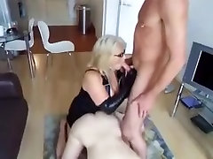 julia ann sleep johin sine fuks 2 men