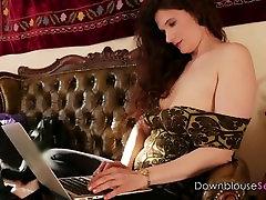 Brianna Davies - Zylė Cam - bhabi sex xnxx Priekaba