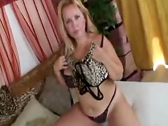 pornhub niqab blonde with great hangers sucking and fucking