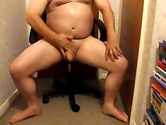 AMATEUR DANCING sex in tonight -4
