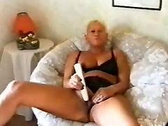 My Ex taapsi pannu Does mimie wynn club 3