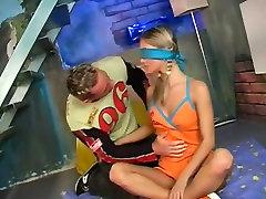 Blindfolds - clips4sale.com