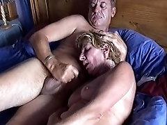Fucking sudia sex movie woman in stockings