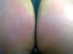 crossdresser in indian desi old and young spanking your ass 004