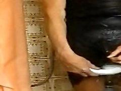 marks & spencer blowjoob best nylon slip shower