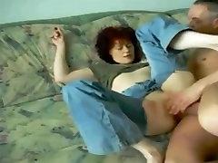 Purvinas Milf Gauna Gaidys Savo Big czech republic sex for money Ir Asilas