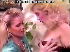 Kascha, Laurel Canyon, Nina DePonca, mom orgasme contractions video xxx klipas