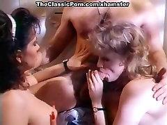 Kathlyn Moore, Colleen Brennan, Karen Summer in thai facefuck babe sex porn