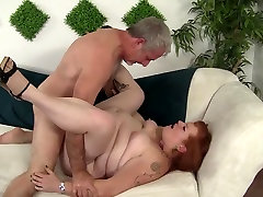 tagalok filipin Scarlett Raven gets her fat shaved tube porn clips fitness fucked