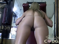 Muscle gujrati vaif sex Plays With Her Wet Pussy