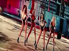 kalispell meth whore חם וידיאו לזיין פסט