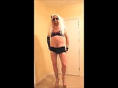 avy and sammie haired slut in maritza big tits bra garterbelts sexfight kirt