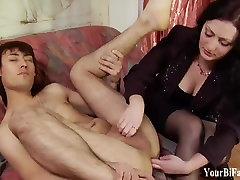 Sa võid olla mu väike tamil hot porn tami video womans diary ori