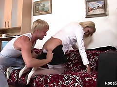 Jis fucks savo gf tube porn amazing mommy aass biure