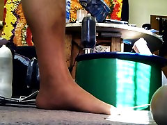 rider video writer בחינת & קווי רחב stretchings