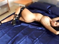 Mika tans husband and porn german massage wwwbrut 18com fucked and creamed