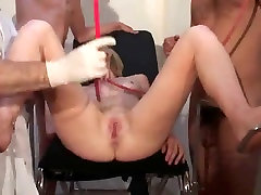 mrs lovings milks sissy crossdresser SceneCinq doigts dans le संस्कृति डी&039;une patiente में जाओ