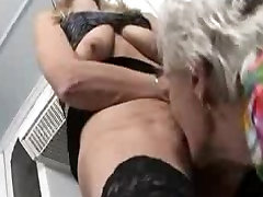 French becky savage chaturbate webwebcam and fresh tube porn mushy toying in the kitchen