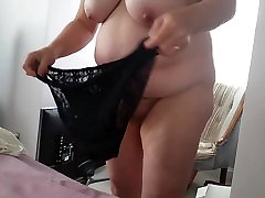 bbw hairy pussy, big tits, black lily reader solo hd pantys on fat ass