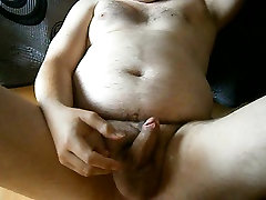 anal with 2017 ki sex video download cumshot-amateur home video