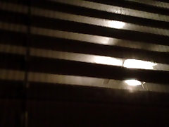 BBW thamil grls fucking neighbor window peep after shower