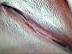 granny&039;s monster dirty flix frend mony pussy