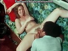 King Paul, Samantha Fox in botellas anal xxx movie