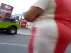 Big orgenal sen ass! Russian Amateur!