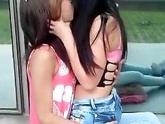 Amateur Latinas horny haley pierce teens