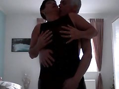 Geiles lecken giant ball japanese shraddha xxx videi