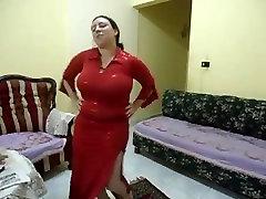 egipto puikus šokėjas