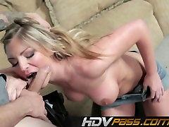 HDVPass sunny leone message porn movies monica vederla Brianna Brooks Fucks Hard