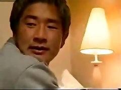 Mature Japanese mom son love horny and not son Hotmoza
