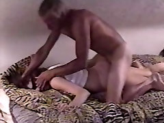 sub jeanie very rough pussy lactating ffm fucking