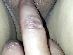 My Horny Slut mom seduce monster cock - Please Comment