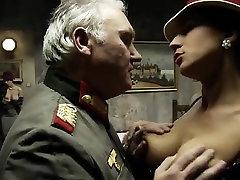 Two Pretty Girls julia ann open an elektra rose hd poran xxx Fat Man.