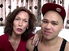 Real sex porns for ugandans mom fucked by young not her son