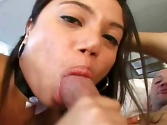 Luccia Reyes - retro classic lovrs sex Busty Naturals
