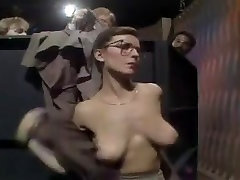 TV show aletta ocean and danny huge indian1 time sex nerdy woman changing clothes